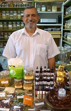 Victor-Rivera-Hamsa-Herbalist