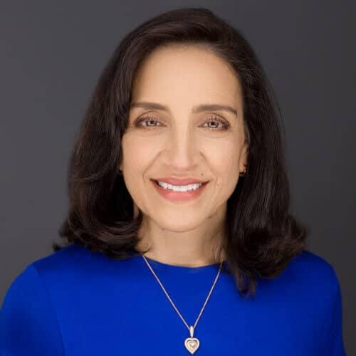 Dr. Maria Scunziano-Singh