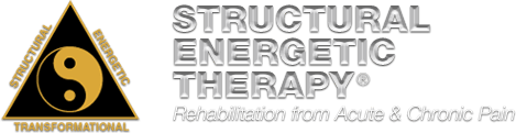 structural energetic therapy logo
