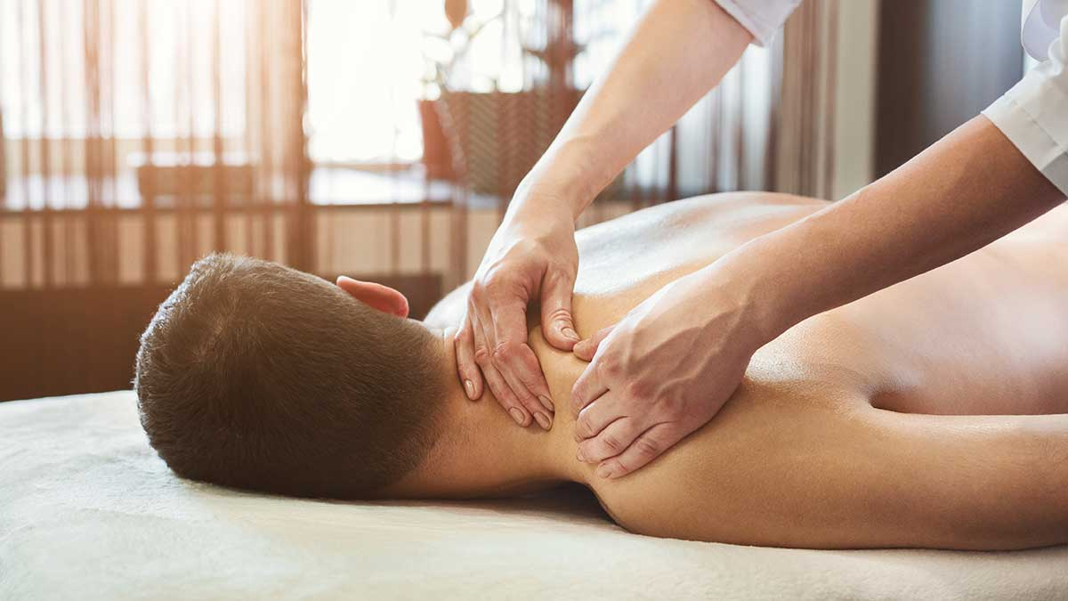 licensed massage therapy in hernando county