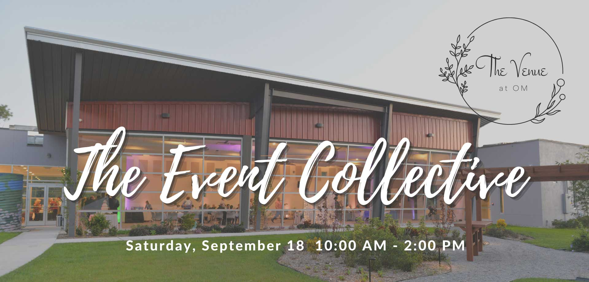 Event Collective 2021